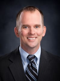 Top Rated Personal Injury Attorney in Wausau, WI : Peter M. Young