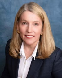 Top Rated Personal Injury Attorney in Atlanta, GA : Katherine L. McArthur