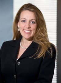 Top Rated Family Law Attorney in Fairfax, VA : Maureen E. Danker