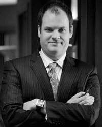 Top Rated Family Law Attorney in Joliet, IL : Gregory B. Jumbeck