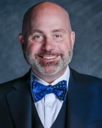 Top Rated White Collar Crimes Attorney in Cleveland, OH : Ian N. Friedman