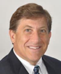 Leonard M. Isaac