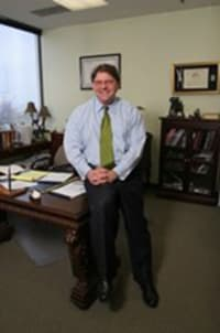 Top Rated Business Litigation Attorney in Long Beach, CA : David Haberbush