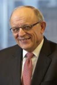 Photo of James C. Franczek, Jr.