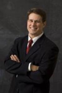 Brian D. Walsh