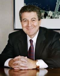 Top Rated Estate Planning & Probate Attorney in Framingham, MA : Merek S. Rubin
