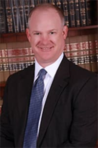 Top Rated Personal Injury Attorney in Prosper, TX : Matthew M. Clarke