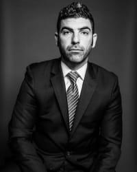 Top Rated White Collar Crimes Attorney in Farmington Hills, MI : Bradley J. Friedman