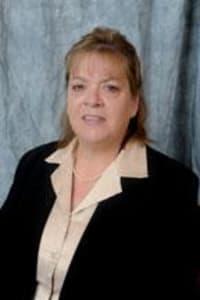 Cheryl J. Cutliffe