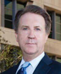 Top Rated Criminal Defense Attorney in Sacramento, CA : Thomas A. Johnson