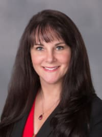 Top Rated Personal Injury Attorney in Fort Lauderdale, FL : Elizabeth W. Finizio