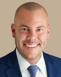 Top Rated Appellate Attorney in Fort Lauderdale, FL : Justin C. Carlin