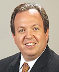 Scott L. Silver