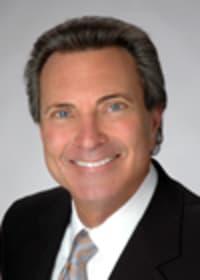 Michael H. Starler