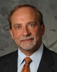 Douglas J. Palandech