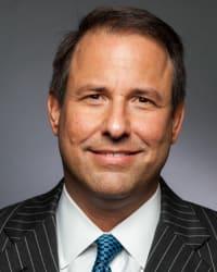 Scott M. Roberts