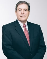 Top Rated Family Law Attorney in Watkinsville, GA : J. Edward Allen