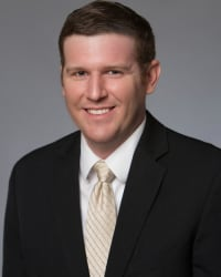 Top Rated General Litigation Attorney in Jacksonville, FL : Jonathan J. Cagan