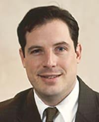 Dylan E. Jackson