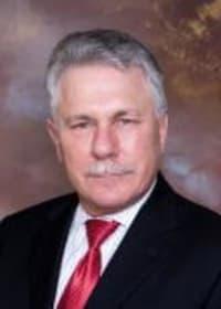 William R. Amlong