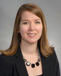 Elizabeth A. Schuerman