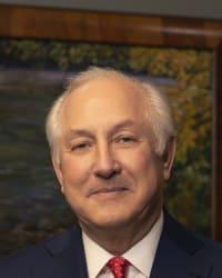 Don A. Eilbott