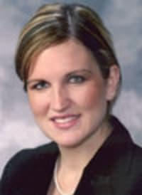 Jessica M. Reginato