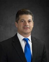 Top Rated Construction Litigation Attorney in Orlando, FL : Paul L. SanGiovanni