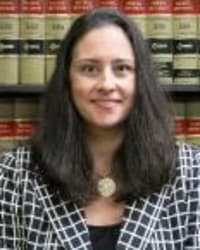 Top Rated Estate & Trust Litigation Attorney in Burlingame, CA : Anne Marie Murphy