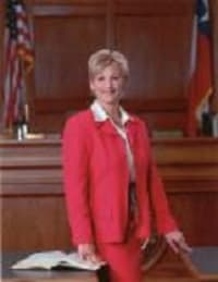 Top Rated Family Law Attorney in Arlington, TX : Donna J. Smiedt