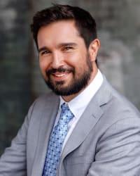 Brad M. Simon