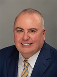 Top Rated Medical Malpractice Attorney in West Palm Beach, FL : Kevin C. Smith