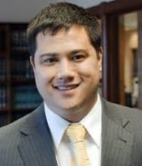 Top Rated Products Liability Attorney in Cincinnati, OH : Wesley (Matt) Nakajima