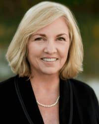 Judith E. Bryant