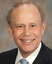 David P. Broome