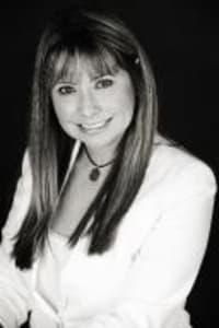 Marcia Soto