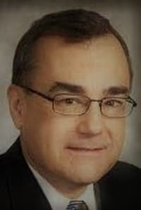 Steven A. Sokol
