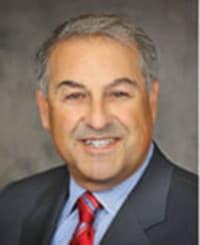Top Rated Alternative Dispute Resolution Attorney in Santa Rosa, CA : Tad S. Shapiro