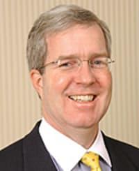 Henry M. Quillian, III