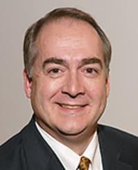 John B. Lower