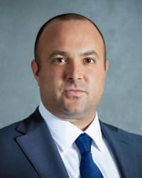 Top Rated Family Law Attorney in Chicago, IL : Jonathan Merel