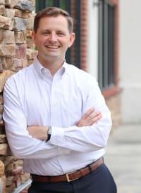 Top Rated Medical Malpractice Attorney in Tyrone, GA : Jordan M. Jewkes