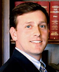 James L. Roberts, IV