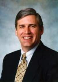 Michael A. Kirtland