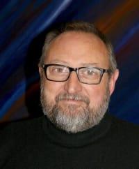 Top Rated Business Litigation Attorney in Los Angeles, CA : William Litvak