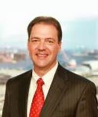 Scott G. Brown