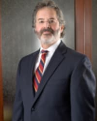 Phillip J. Zisook