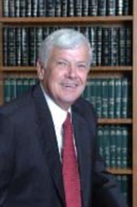 James E. Atchison