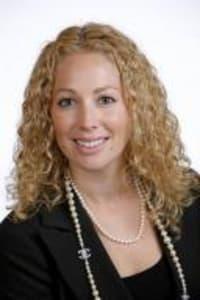 Rachel H. Yaffe