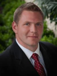 Stephen P. Pfeiffer